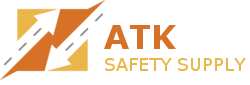 ATK Safety Supply